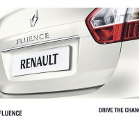 renault-fluence-malaysia-tease-1