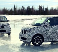 smart-fortwo-forfour-video