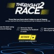 theright2race