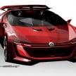 volkswagen-gti-roadster-vision-gran-turismo-6