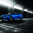 02_Lexus_RC_F_location_3QF_high