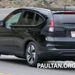 2015-Honda-CRV-Facelift-0002