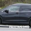 2015-Honda-CRV-Facelift-0004