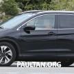 2015-Honda-CRV-Facelift-0005