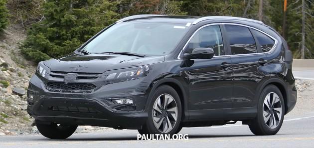 2015-Honda-CRV-Facelift-0007