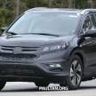 2015-Honda-CRV-Facelift-0008