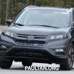 2015-Honda-CRV-Facelift-0010