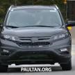 2015-Honda-CRV-Facelift-0011