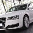 Audi_A8_facelift_Malaysia_002