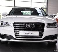 Audi_A8_facelift_Malaysia_003