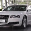 Audi_A8_facelift_Malaysia_004