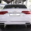 Audi_A8_facelift_Malaysia_005