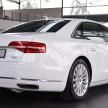 Audi_A8_facelift_Malaysia_006