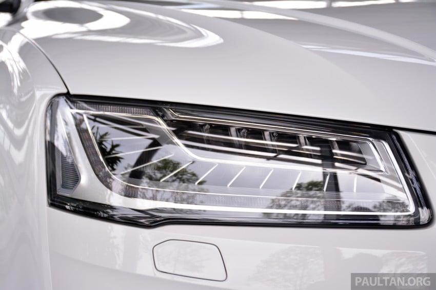 Audi_A8_facelift_Malaysia_008