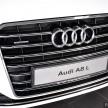 Audi_A8_facelift_Malaysia_010