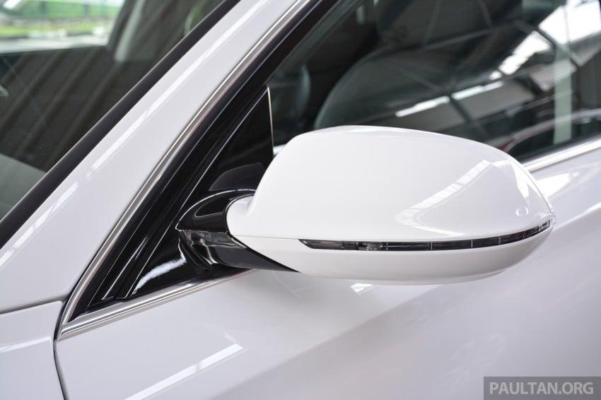 Audi_A8_facelift_Malaysia_011