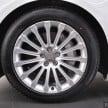Audi_A8_facelift_Malaysia_012