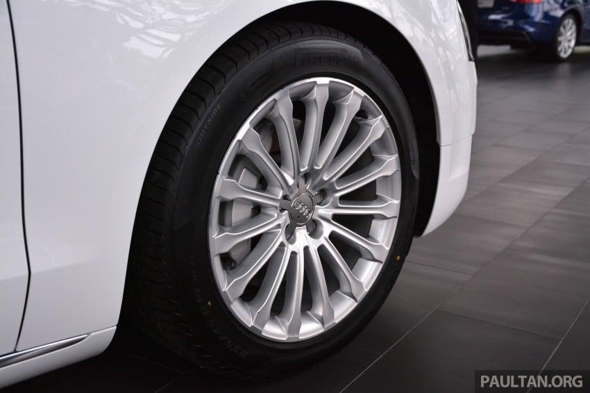 Audi_A8_facelift_Malaysia_013