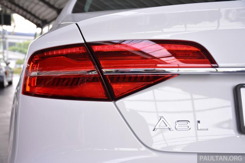 Audi_A8_facelift_Malaysia_015