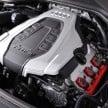 Audi_A8_facelift_Malaysia_020