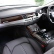 Audi_A8_facelift_Malaysia_021