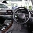 Audi_A8_facelift_Malaysia_024