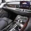 Audi_A8_facelift_Malaysia_025