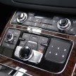 Audi_A8_facelift_Malaysia_027