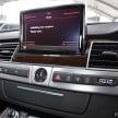 Audi_A8_facelift_Malaysia_028