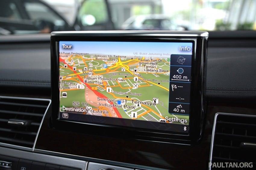 Audi_A8_facelift_Malaysia_030