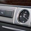 Audi_A8_facelift_Malaysia_031
