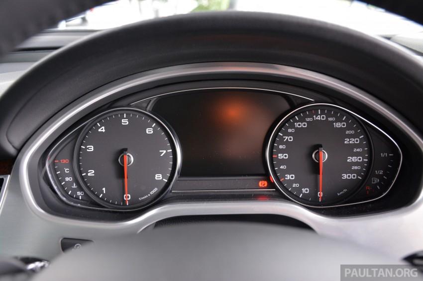 Audi_A8_facelift_Malaysia_032