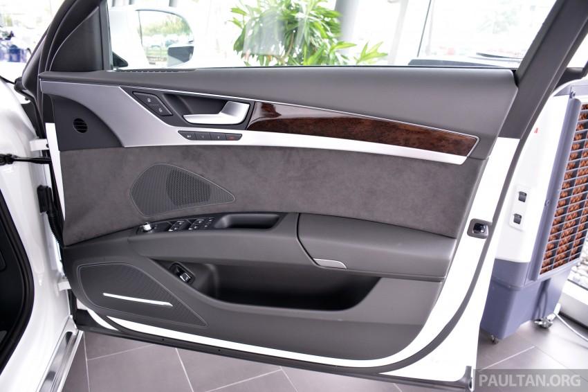 Audi_A8_facelift_Malaysia_033
