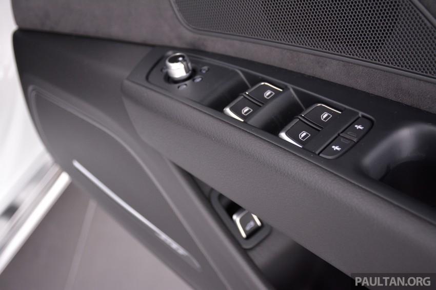 Audi_A8_facelift_Malaysia_034