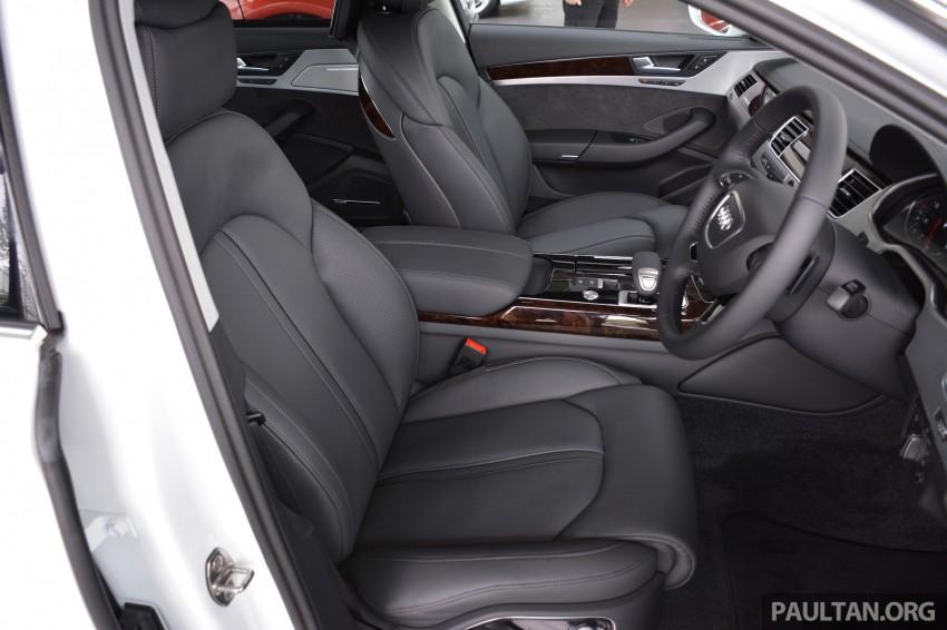 Audi_A8_facelift_Malaysia_036