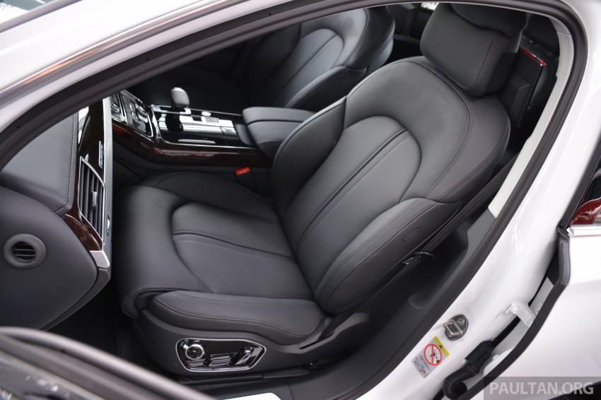 Audi_A8_facelift_Malaysia_037