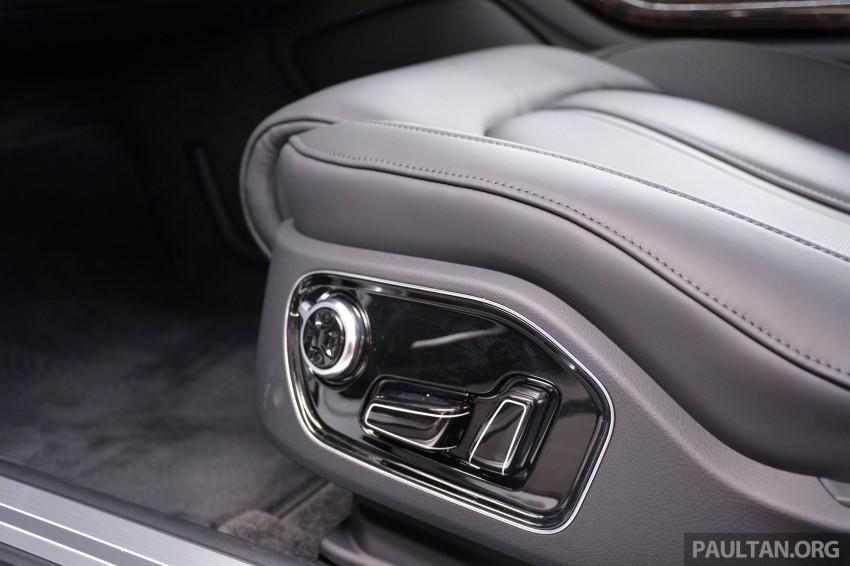 Audi_A8_facelift_Malaysia_038