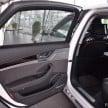 Audi_A8_facelift_Malaysia_040