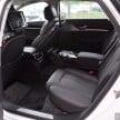Audi_A8_facelift_Malaysia_041