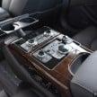 Audi_A8_facelift_Malaysia_042