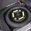 Audi_A8_facelift_Malaysia_046