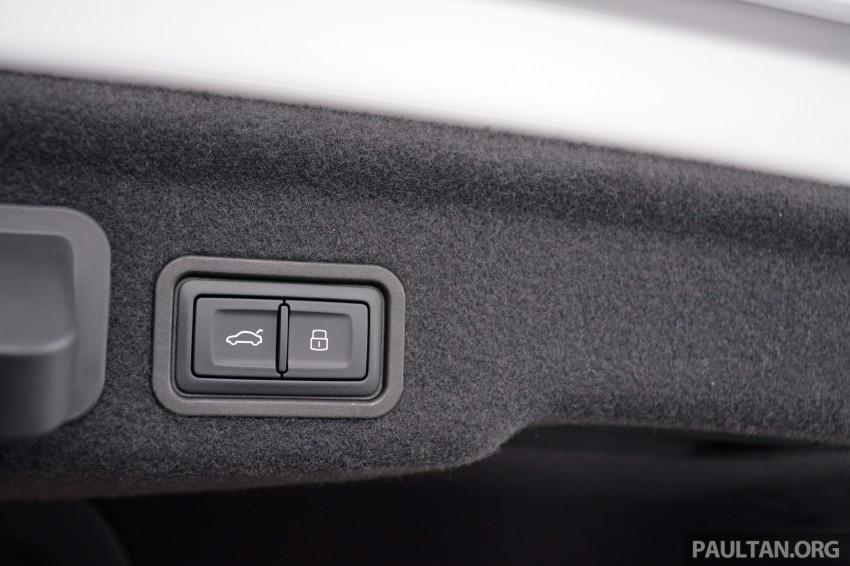 Audi_A8_facelift_Malaysia_047