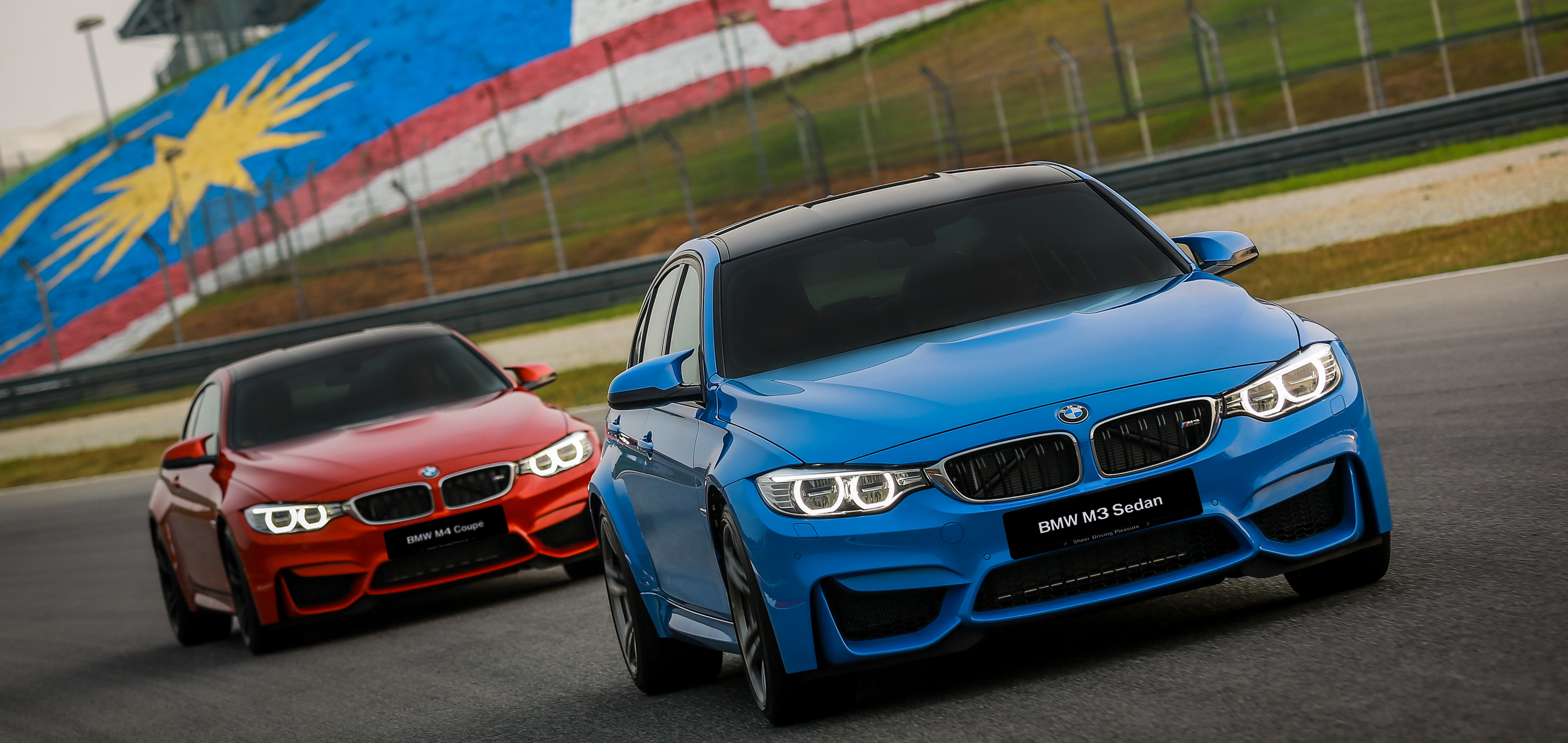 Bmw Malaysia Drops 10 Models Variants From Local Line Up