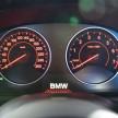 BMW 4GC Malaysia 16