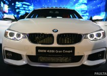 BMW 4GC Malaysia 18