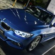 BMW 4GC Malaysia 3