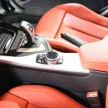 BMW 4GC Malaysia 8