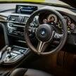BMW M4 Coupé 09