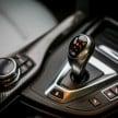 BMW M4 Coupé 20