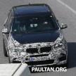 BMW-X5M-001